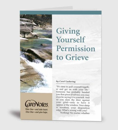 21326_giving-yourself-permission-to-grieve.jpg