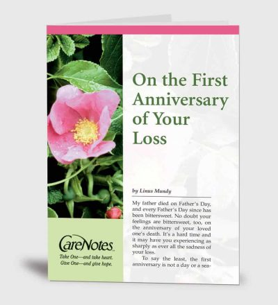 21333_on-first-anniversary-of-loss.jpg